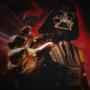 Darth Vader by iDefY