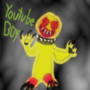 youtube boy fanart by tontanker