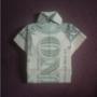 tiny doller shirt by kiza101