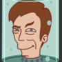 Kevin Bacon | Head in a Jar