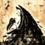 Death Raven by GhostV