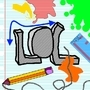 NoteBook Art by Filipfonky