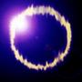 Light Ring by angelvilish