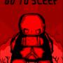 Bedside Poster Design