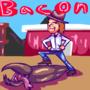 The Bacon