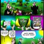 FATHER TUCKER 002 by ApocalypseCartoons