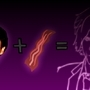 The Kevin Equation by AlmightyHans