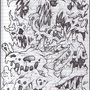 ghosts by matt-likes-swords