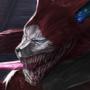 Omega - Carnage Bringer