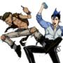 R̶e̶g̶u̶l̶a̶r̶ Punk Rock Show