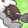 Wooloo best fella
