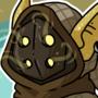 Dart, the Alchemist