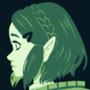 Zelda BOTW 2: The Gameboy EDITION