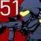 【N51】