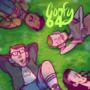 Comfy64