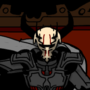 Lord Skou'gu