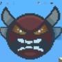 Insane Demon