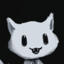 Button Pusher   Gato Roboto