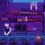 Galaxxy Idols - BG (The Lounge)