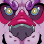 New Profile Icon