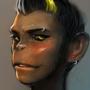 Yello - Portrait