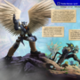 Skirmish Strategy Guide- page 17