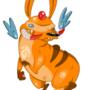 Kangaroo thing