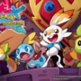 PMD: Friends of Honor