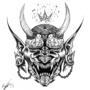 Demon Shade