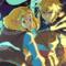 Zelda: BOTW 2 Fanart
