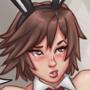 Bunny Asuka