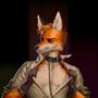 Comm: Fox