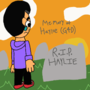 Memory of Haylie (Garbage4dinner)