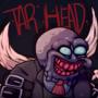 Tar Head