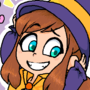 hat kid bow kid mustache girl 10