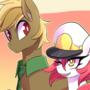 [COM] Ponypals