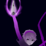 Wands of Oglogoth