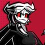 Marie [Akio / HorrorVale]