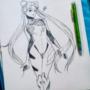 SailorGenesis