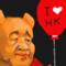 Xi Jinpooh