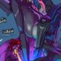 Autobutts Again(Transformers Parody) #16