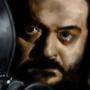 Kubrick Study