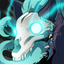 Monster Icon (COMMISSION)