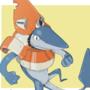 Shark Two
