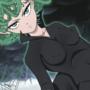 Tatsumaki (One Punch Man) V2