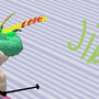 Jibbin