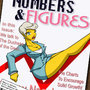 Numbers and Figures by C-Rocket1