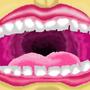 Lips. by Izzy712