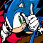 Happy 28th Anniversary, Sonic!