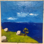 land+sea+sky